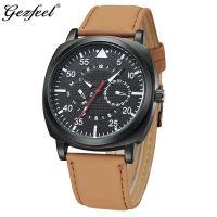 Men Classic Luminous Dial Muti-Function Movt Quartz OEM Brand Mens Wrist Watches