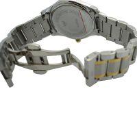 Manufacturer Direct Wholesale waterproof sport watch stainless steel watch custom
