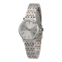 Wholesale Classic Style Watch Alloy Quartz Alloy Couple Watches For Men And Women Wristwatches