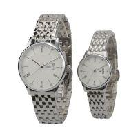 cheapest price japan miyota movement watch machine