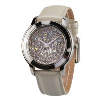 Best Selling Jewelry Accessories Stainless Steel Relojes Chinos watches
