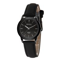 OEM Fashion Gift Japan Movement Stainless Steel Wrist Watch For Men And Women