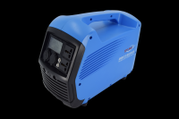1500w Camping fishing outdoor power AC DC inverter generator emergency power