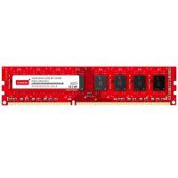 DDR4 WT UDIMM