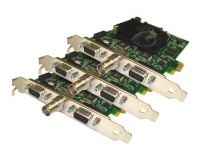 cctv camera Dvr cards for recording and monitoring purpose
