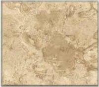 Sinai Breccia Marble