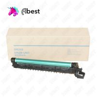 Compatible for Konica Minolta dr-312 | Bizhub 227 287 367 Imaging Unit