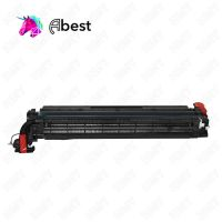 Compatible for Ricoh type2011 | Aficio C2503 C2003 C2011 drum unit