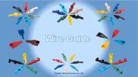 Wire Guide  Bonding Cutter