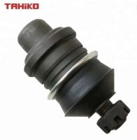 Ball Joint 43308-12030 43308-19035