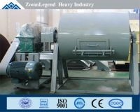High cost performance Ceramic Ball Mill for sale