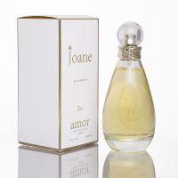 Lovali new arrival Joane De Amor Eau De Parfume Natural Spray 100ml 3.4fl oz perfume spray
