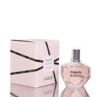 Lovali new arrival French Blossom  Eau De Parfume Natural Spray 100ml 3.4fl oz perfume spray version of Flower Bomb