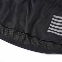 summer quick dry road bike cycling jersey