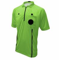 Sublimation printed vintage sports football team wear, football team j