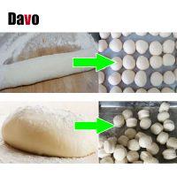 2021 New Arrivals Dough Divider Rounder Machine  Dough Cutting Cutter Extruding machine