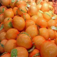 2021 Popular Sale Potato Garlic Orange Mesh Bag Net Bag Packing Machine