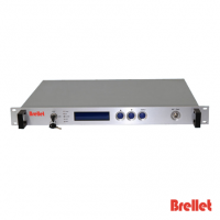 BL-CATV-T Fiber Optic Transmitter