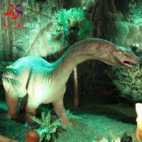 Animatronic Dinosaur Lifelike Animatronic Dinosaur Ride