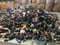 A+ Used Shoes, Men's, Women's, and Children's