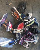 Credentials Shoes - Men's, Women's, and Children's