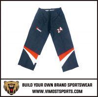 Lightweight Ice Hockey Pants