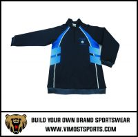 Windproof Outdoor Jacket