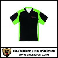 Lightweight Racing Shirts