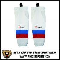 Cool Ice Hockey Socks
