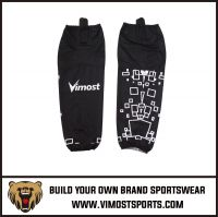 Ice Hockey Socks With Your Own Design