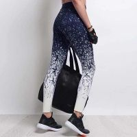 Fitness Yoga Pants