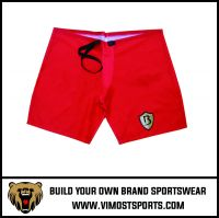 High Quality Inline Hockey shorts