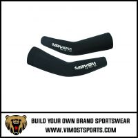High Quality Sublimation Printed Arm Warmer