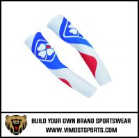 UV Production Cover Outdoor Arm Warmer