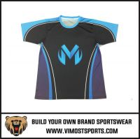 Customized esports jersey,esport shirts, gaming shirts, game jersey,