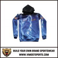 Customized hoodies, hoodie jacket