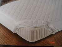mattress toppers, mattress protectors, bed spreads, quilts, pakistan