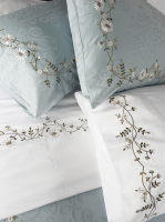Daisy Vines ( Bedding Set )