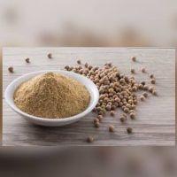 White Pepper - FAQ Bangka