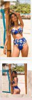 Women Bikinis