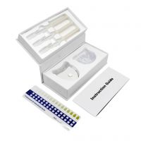 OEM Package Box 6% HP 14 Pouches Teeth Whitening Strip