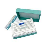 FDA approved Dental Whitener Teeth Bleaching System Teeth Whitening ge