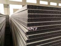 Construction Aluminum Formwork, Plastic Shuttering Formwork, Concrete Slab Formwork