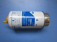 Ford Transit Diesel filter , 1685852, 1685861, 6C11-9176-BC