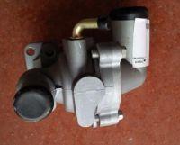 Ldv Maxus Thermostat Saic Maxus Genuine Spare Parts Saic Maxus
