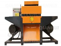 Multi Blade Rip Saw Machines for Square Timber