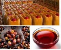PKO � PALM KERNEL OIL
