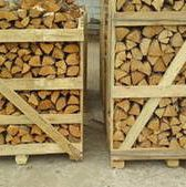 chop firewood, firewood, wood, fuel wood