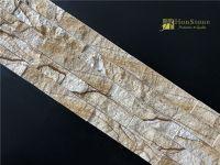 culture stone,stone ,limestone