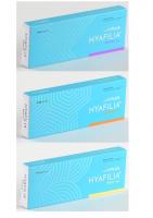 Hyafilia HA Dermal Filler